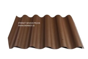 Eterniit_Eternit_Gotika_BL21_large-pruun-Merbest-OU-eterniit-eterniidi-muuk-eterniidi-vahetus-katuse-ehitus-katuseplaadid-eterniidi-hind