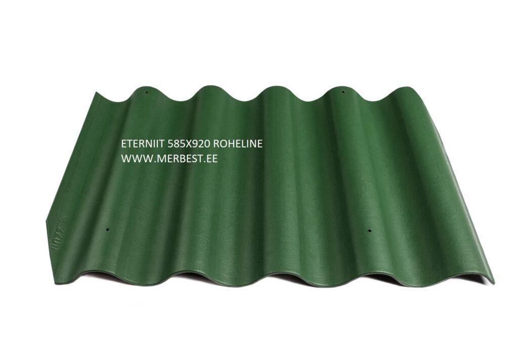 Eterniit_Eternit_Gotika_BL31_large-roheline-Merbest-OU-eterniit-eterniidi-muuk-eterniidi-vahetus-katuse-ehitus-katuseplaadid-eterniidi-hind