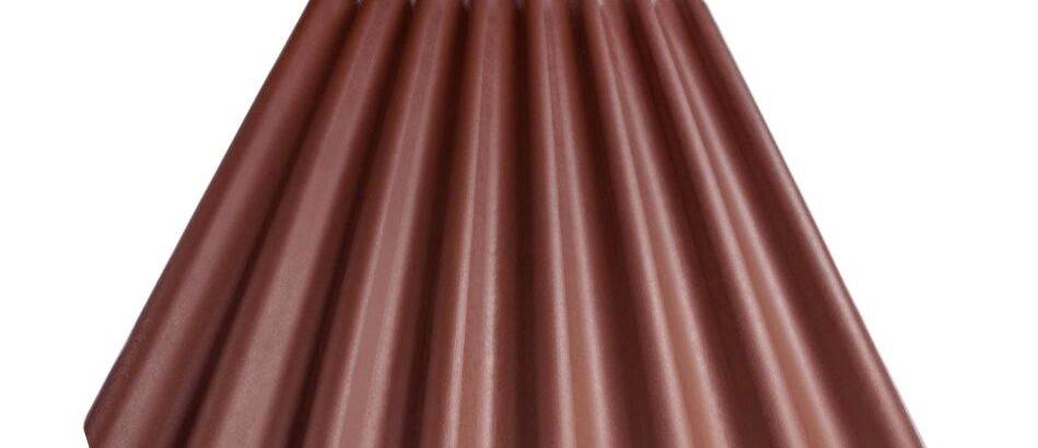 Eternit-Agro-L-1130x1750-Kirsipunane-eterniit-eterniitkatus-1-MERBEST-OÜ-ETERNIIT-KATUS