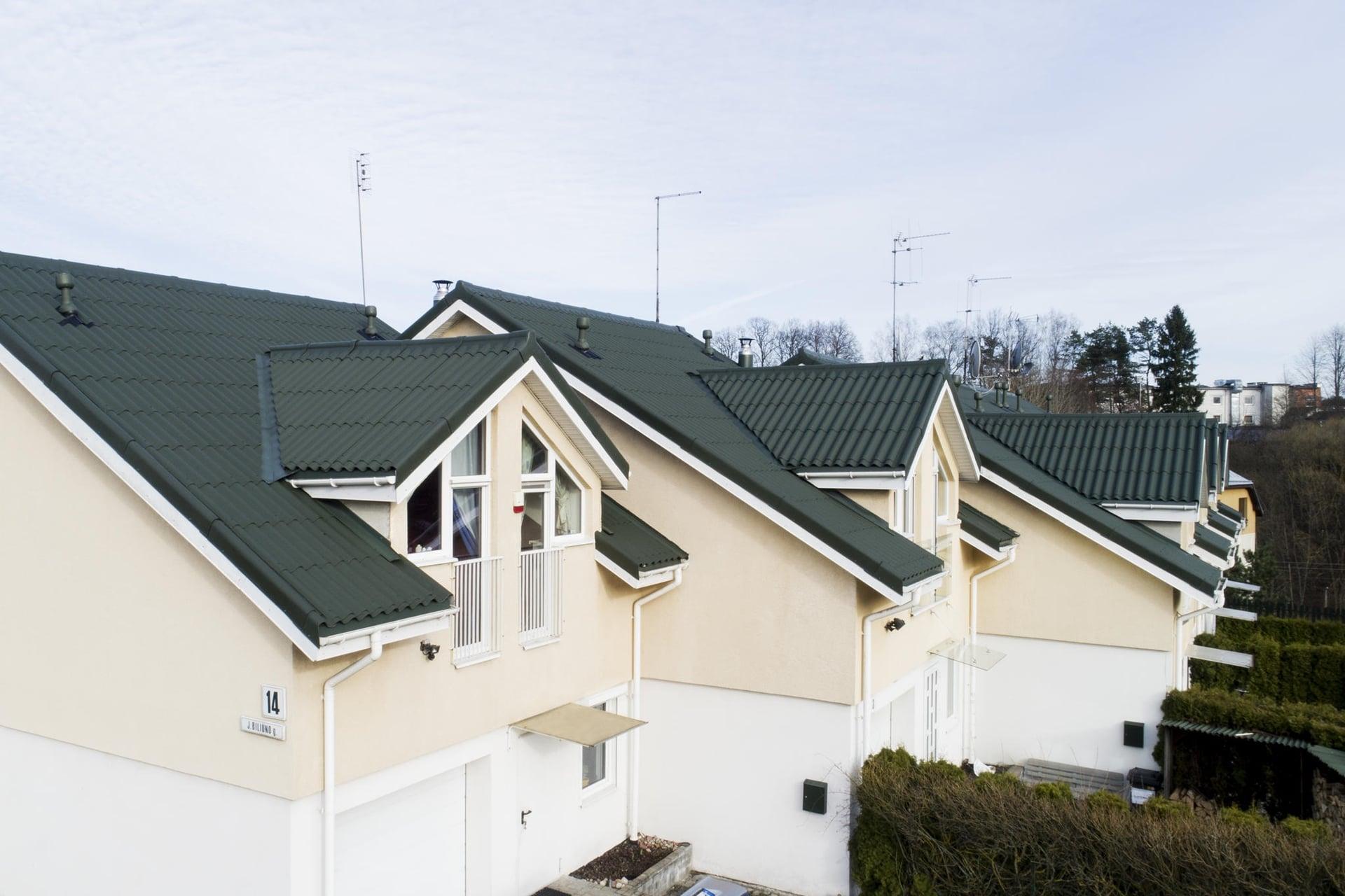 Eternit-Villa-eterniit-roheline-eterniitkatus-Bestor-Grupp-AS