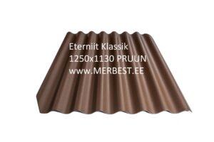 Eternit_Klasika_BL00_large-pruun-1250x1130-eterniit-eterniidi-müük-katuseplaat-laineplaat-eterniidi-vahetus-katusetööd-merbest-oü