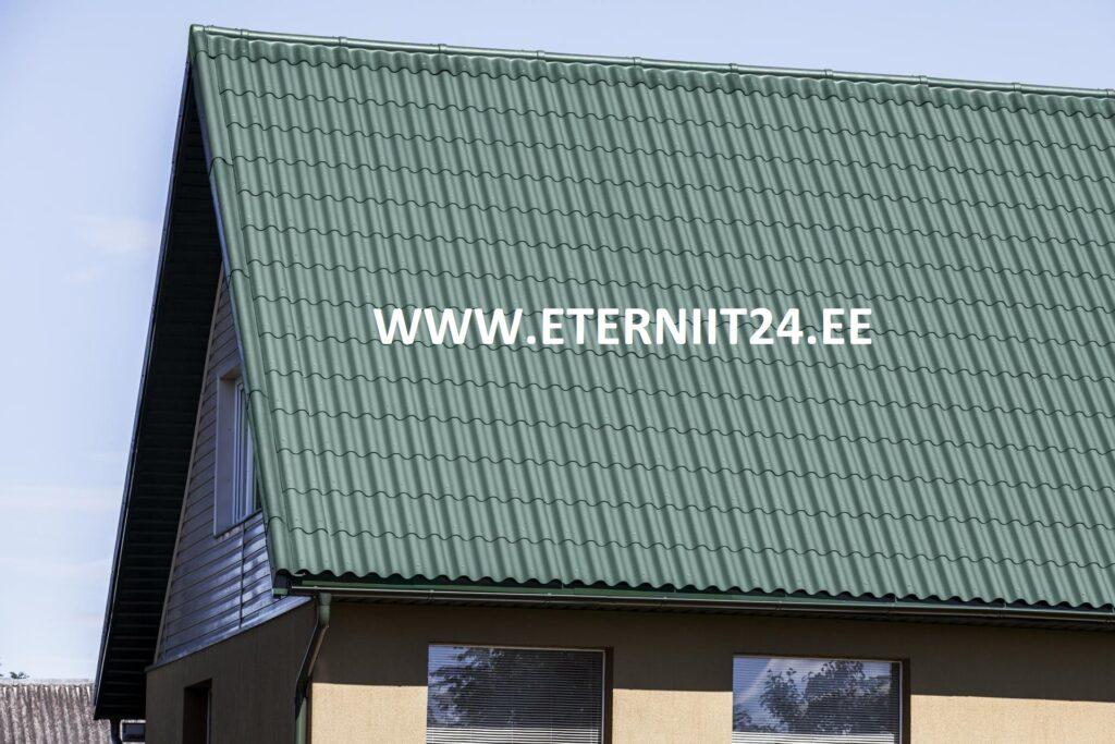 ETERNIIT GOTIKA 585X920 ROHELINE WWW.ETERNIIT24.EE