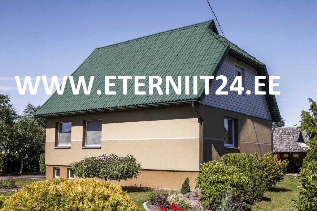 Eterniitkatuse müük, Eterniit GOTIKA 585x920, eterniit24, eterniidi müük