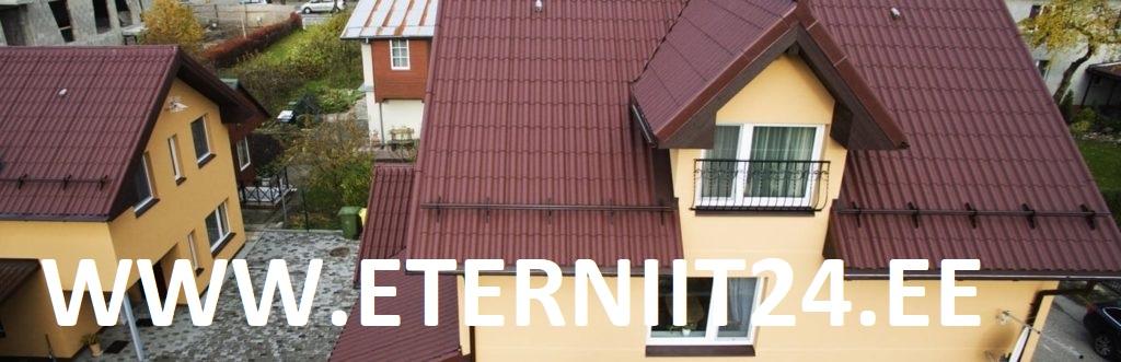 Eterniitkatus, Eterniit Villa 875x920, eterniit24, eterniidi müük